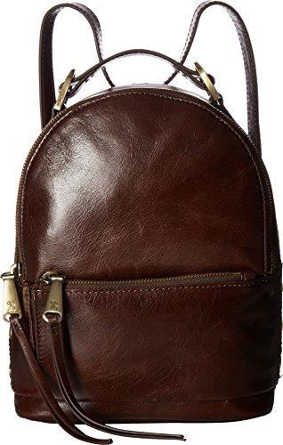 Hobo Backpack - 3