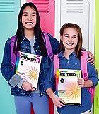 Spectrum Test Practice Workbook, Grade 7