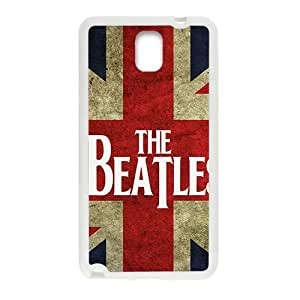 the beatles Phone Case for Samsung Galaxy Note3 Case