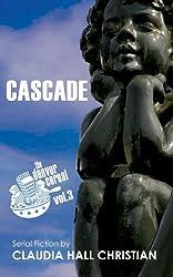 Cascade (Denver Cereal Book 3) (English Edition)