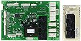 Bosch Stove/Oven / Range Power Control Board - 709786