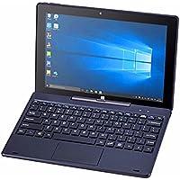 OLSUS 3G Win10 Tablet w/2GB RAM, 32GB ROM - Sapphire Blue
