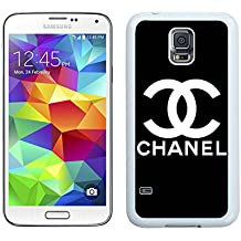 Fashion And Durable Samsung Galaxy S5 Case Designed With Fashion Style 36 White Phone Case For Samsung Galaxy S5 Cover