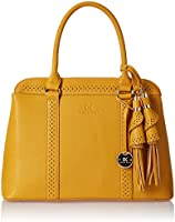 Min 70% off on Diana Korr Handbags