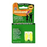 MigraineX® Developed to help prevent weather related migraine symptoms before they start, Download Free Alert app