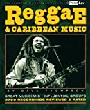 Reggae and Caribbean Music: Third Ear: T...