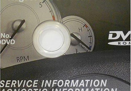 2004 DODGE RAM TRUCK 1500 2500 3500 DIESEL Service Shop Repair Manual CD DVD NEW