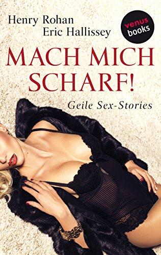 roman sex stories