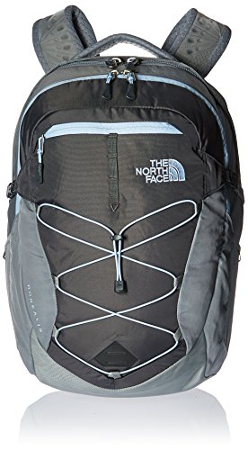 the-north-face-womens-borealis-backpack-graphite-grey-chambray-blue-one-size