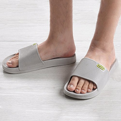 Indoor Unisex 4 Floor Slippers Jiyaru fP1WF7qF