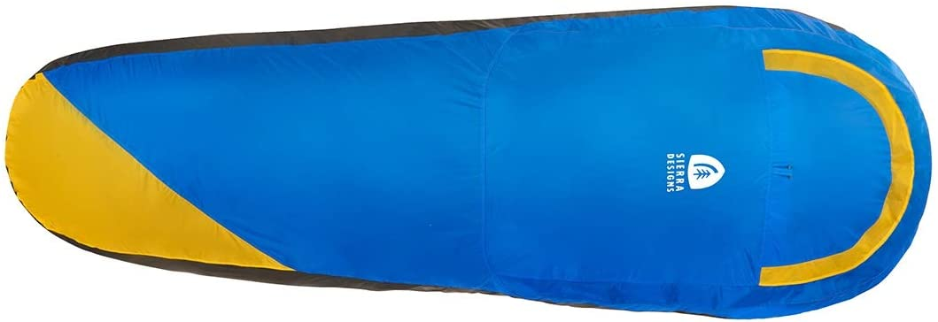 Sierra Designs Backcountry BIVY Long