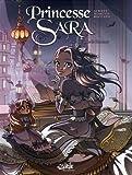"""Afficher """"Princesse Sara - série en cours n° 1<br /> Pour une mine de diamants"""""""