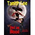 Red as Blood, or Tales from the Sisters Grimmer: Expanded Edition