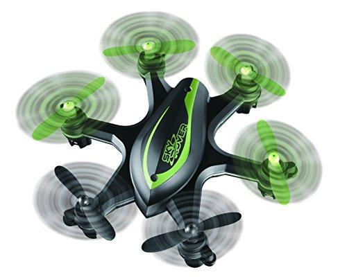 SkyRover Hexa Z-6 Drone