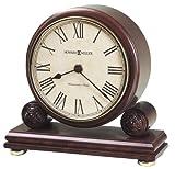 Howard Miller 635-123 Redford Mantel Clock