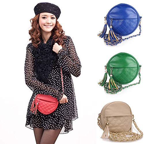 Jinm Mode Lady sac Mini Sac 1wR1qSgPrx