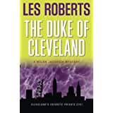 The Duke of Cleveland: A Milan Jacovich Mystery (Milan Jacovich Mysteries) (Volume 6)