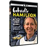 The Mind of a Chef: Gabrielle Hamilton - Season 4