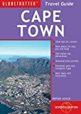Cape Town Travel Pack, 7th, Peter Joyce, 1847736246