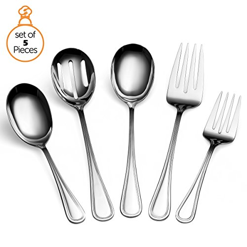 royalty line cookware - 2