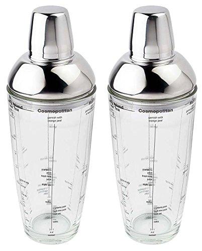 iced tea shaker - 3