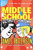 img - for Middle School: Ultimate Showdown book / textbook / text book