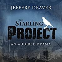 The Starling Project