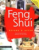 Feng Shui Before and After, Stephen Skinner, 0804832838