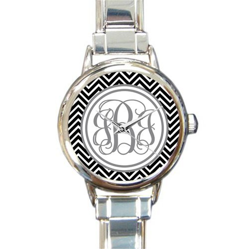 Monogrammed Christmas Gifts - 7