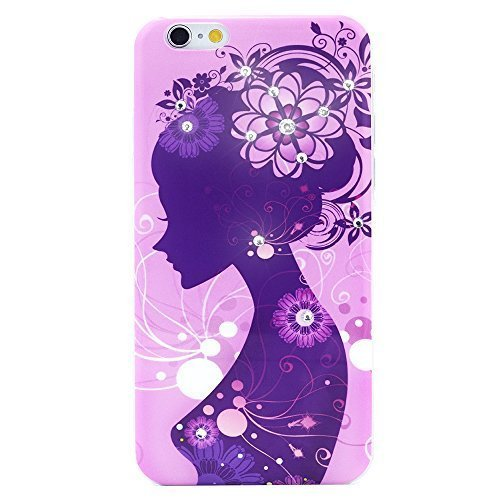 Price comparison product image Pink Phone Case Custom Well-designed Hard Case Cover Protector For Samsung Galaxy S5 I9600