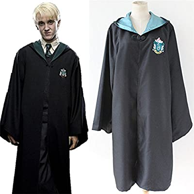 Mtxc Hombres del Instituto de Slytherin de Harry Potter ...