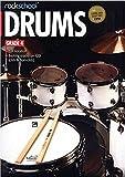 Rockschool Drums Grade 4 (2012-2018)