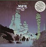(VINYL LP) Classic Yes