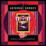 Katamari Damacy (original Video Game Soundtrack)