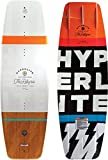 2017 Hyperlite Relapse Wakeboard - 141CM - 160 LBS & UP