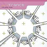 Best Of Trance, Volume 4