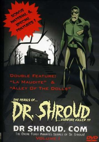 dr-shroud-vol-1-la-maudite-alley-of-the-dolls