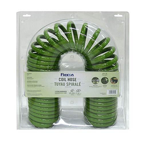 Flexon CH5850 Coil Garden