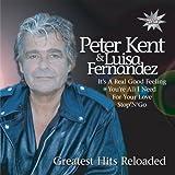 Peter Kent - It's A Real Good Feeling