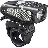 NiteRider Lumina Micro 600 Bike Light