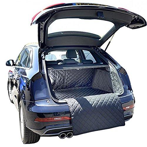 Audi Trunk Liner Trunk Liner For Audi