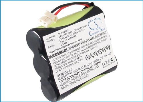 vintrons-1200mah-battery-for-bellsouth-mh9006-mh9012-mh9020-mh9034-mh9044-mh9049