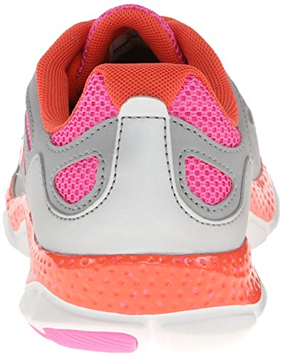 De Ggs Para Bl Engage Metallic G nbsp;– white Kids Silver fire Micro Armour Ua nbsp;zapatillas Under Niña AY1wInpSxq