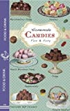 Homemade Candies, The Enthusiast, 1595837507