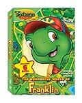 Franklin: The Wonderful World of Fran...