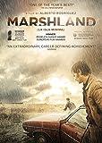 Marshland [Import]