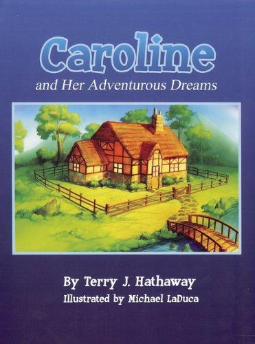 Caroline and Her Adventurous Dreams pdf epub
