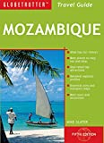 Mozambique Travel Pack, 5th, Mike Slater, 1780091125