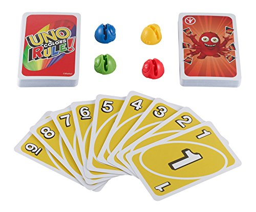uno-colors-rule-card-game