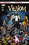 Venom. Protetor Letal - Volume 3